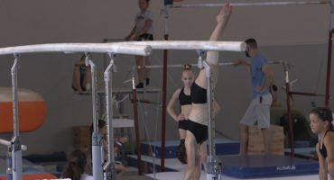 Дитячий спорт – головний пріоритет міського голови Бондаренка та його команди
