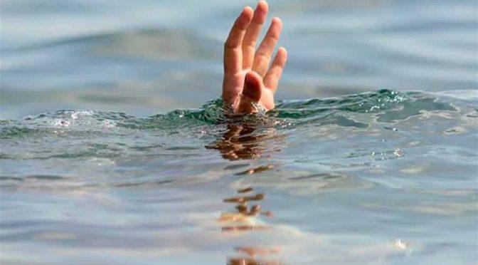 За минулий тиждень вода забрала життя шести людей, із них четверо – за вихідні
