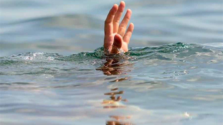 За минулий тиждень вода забрала життя шести людей