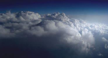 7-8 липня зіткнення розпеченого повітря з холодним атмосферним фронтом спричинить грози, град і навіть смерчі