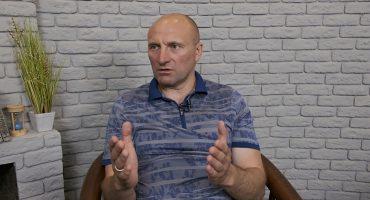 """Бондаренко створить у новообраній раді монобільшість та не виключає свій вихід із партії """"Батьківщина"""""""