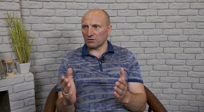 Анатолій Бондаренко, міський голова Черкас, Черкаси, Антена, телеканал Антена, новини, реклама,