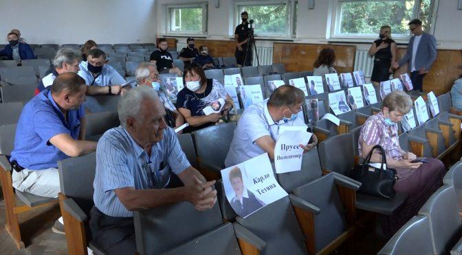 сесія смілянської міської ради