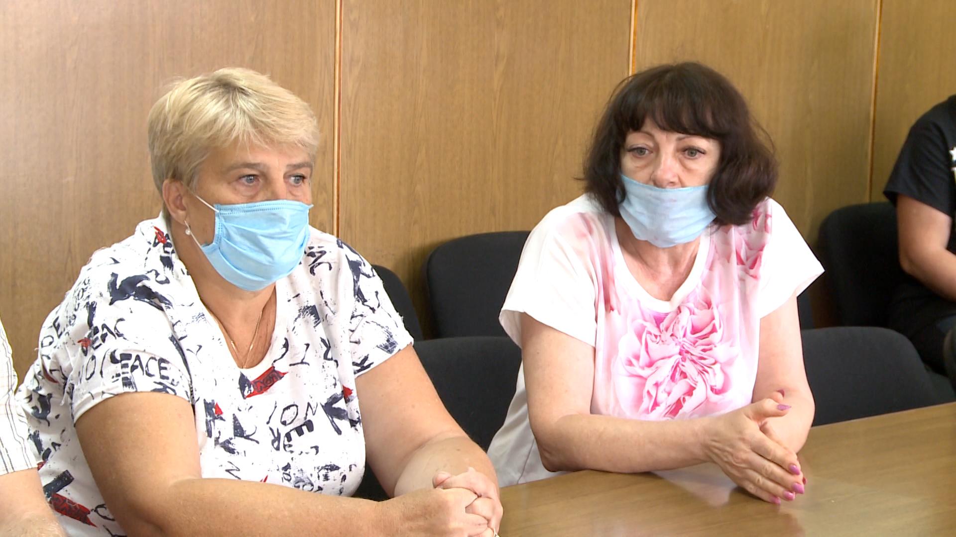 На Смілянщині діагностували нові випадки захворювань на COVID-19