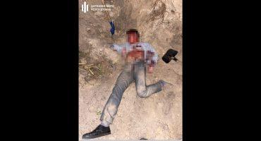 Замовником убивства Юрія Ботнара виявився депутат Черкаської міської ради – Державне бюро розслідувань