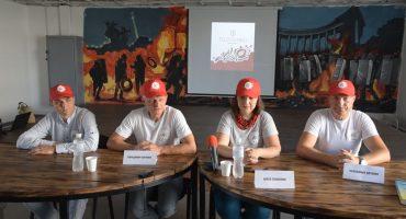 На Черкащині відбудеться фестиваль-виставка саморобних літальних апаратів