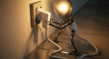 До 1 листопада Черкасиобленерго очікує від непобутових споживачів відомості про обсяги очікуваного споживання електричної енергії на 2021 рік