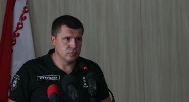 """Черкаські депутати виділили кошти на """"Безпечну Черкащину"""""""