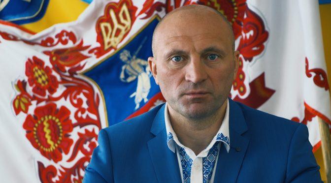 Анатолій Бондаренко