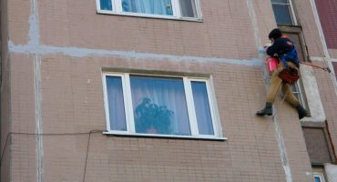 """""""Нова якість"""" уже підготувала до опалювального сезону понад 90% будинків"""