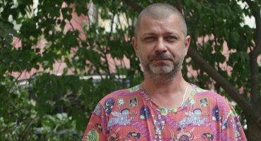 Співзасновник ГО «Козацькі вітрила» Юрій єфремов спростував факт підтримки організацією кандидата у міські голови Черкас від «Слуг народу»