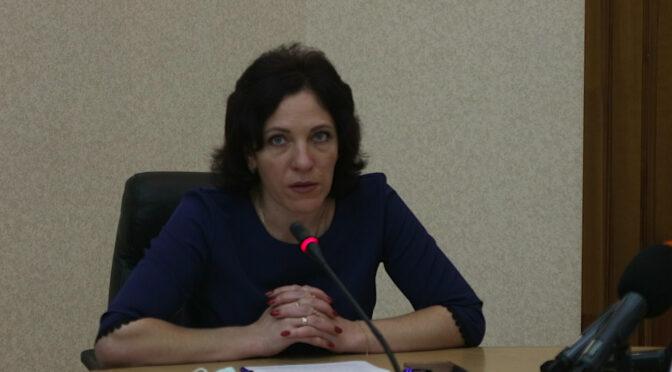 У Черкаській ОДА розповіли про стан справ в області з коронавірусною інфекцією