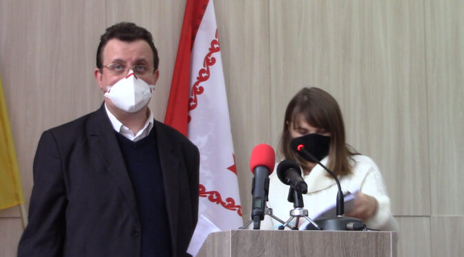 Передумали: 700 тисяч зняли з реконструкції туалету в парку Богдана Хмельницького