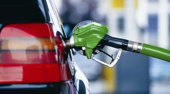 На Черкащині на 35% зросли обсяги реалізації дизельного пального, а продаж газу, навпаки, зменшився на 11-13%