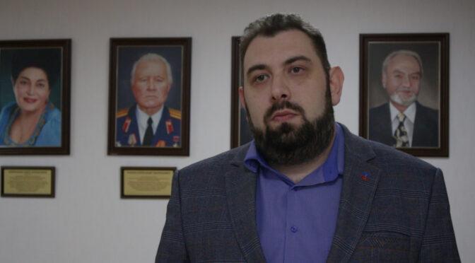 У Черкасах триває онлайн-голосування за проєкти Громадського бюджету міста