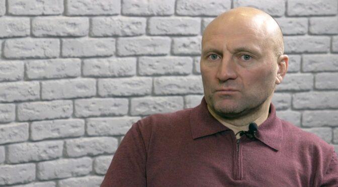 Анатолій Бондаренко розповів про формування депутатської більшості, керівні посади для представників фракцій у виконкомі, міський бюджет на наступний рік