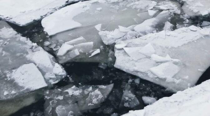 Протягом дня 24 січня бригади екстренки 5 разів виїжджали на виклики на водойми, де громадяни провалювалися під лід