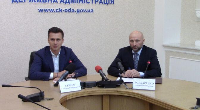 Підписано Меморандум про взаєморозуміння з питань теплопостачання між Кабміном,  представниками Асоціації міст України, НКРЕКП та НАК «Нафтогаз України»