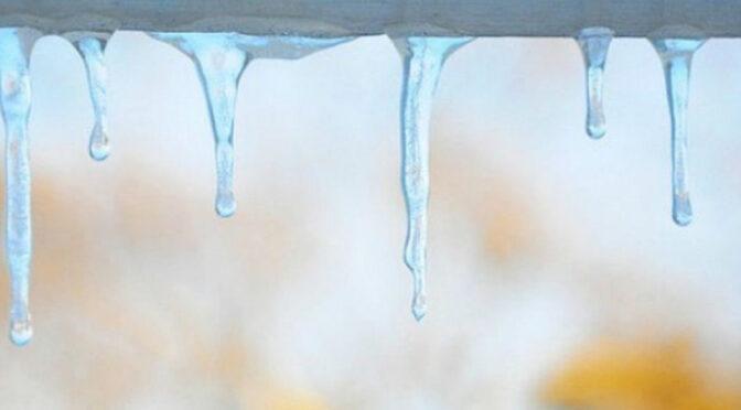 Найхолодніше 8 березня видалося у 1964 році, найтепліше — у 2002