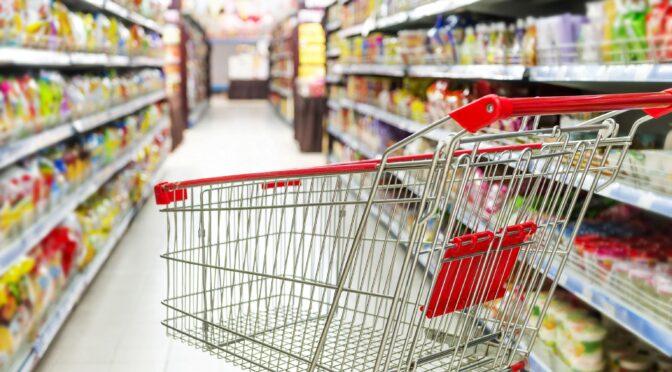 Минулоріч черкащани найчастіше скаржилися на порушення прав споживачів та санітарне благополуччя