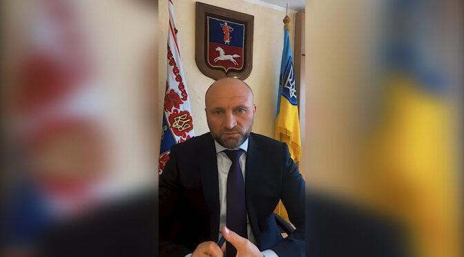 Карантинні обмеження мають відповідати здоровому глузду — Анатолій Бондаренко