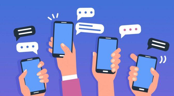 Пат «Черкасиобленерго» запровадило новий сервіс — безкоштовне sms-інформування про планові відключення електроенергії