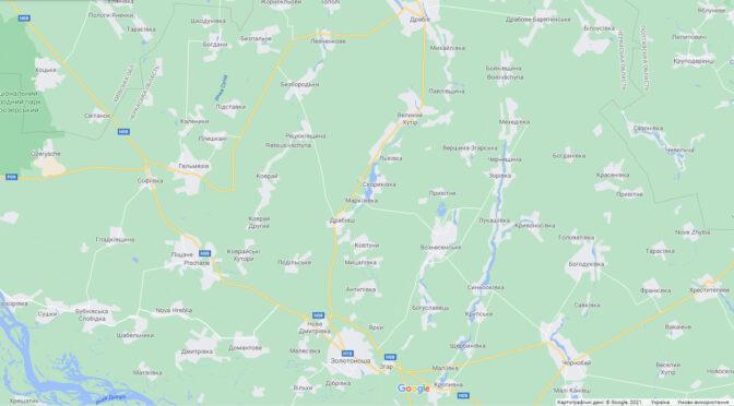 Із 21 квітня для жителів Золотоніського району запускають новий автобусний маршрут «Золотоноша-Мехедівка» — РДА