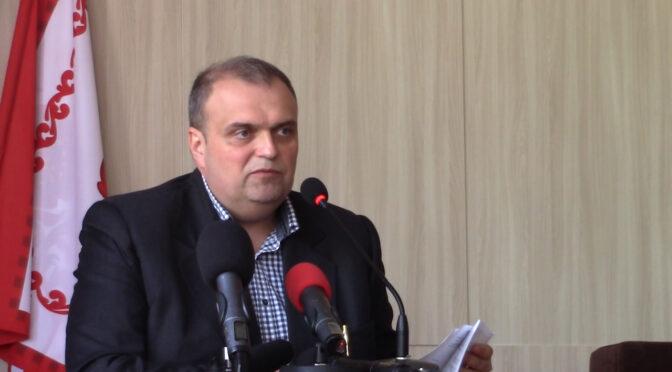 З 1 травня централізоване гаряче водопостачання у Черкасах може бути припинене