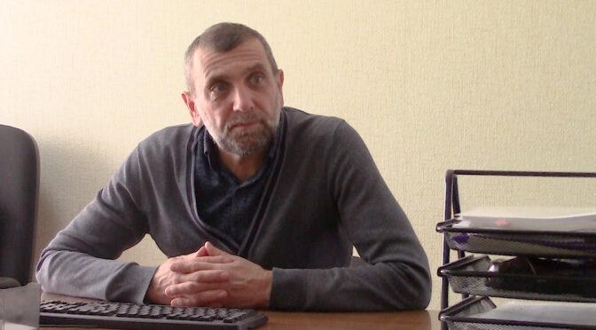 Випускники-одинадцятикласники отримають атестати 30 червня