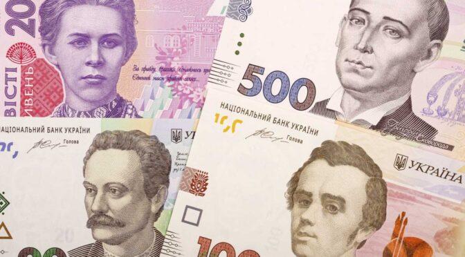 Черкащанин позивається до Кабінету Міністрів України щодо оскарження розміру щорічної виплати ветеранам та учасникам бойових дій