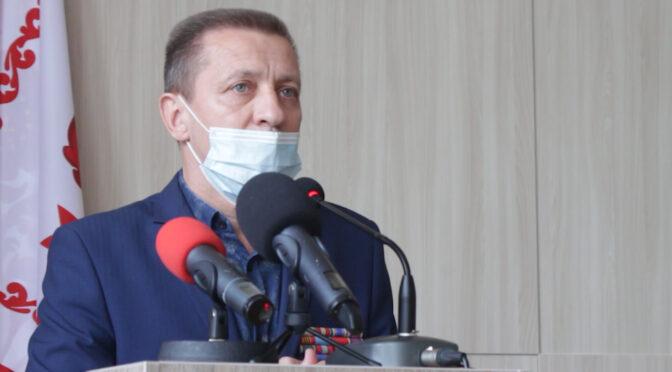 Незаконно встановлений пам'ятний знак учасникам операції «Дунай» у Черкасах таки демонтують