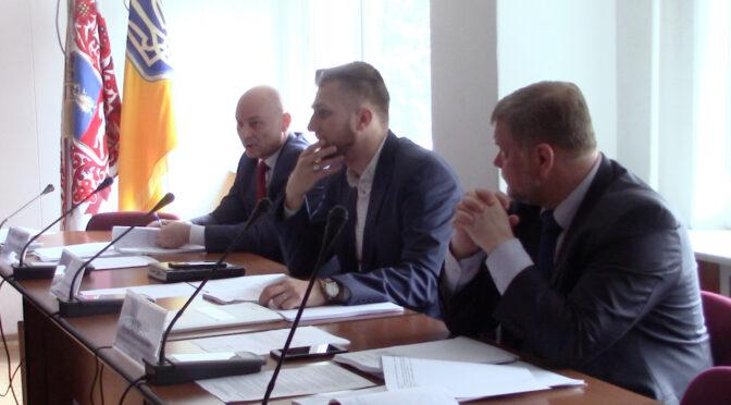 За результатами І кварталу міський бюджет недоотримав 13 млн гривень