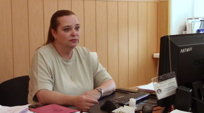 Діти пільгових категорій зможуть безкоштовно оздоровитися у Скадовську. На перший заїзд документи необхідно подати до 1 червня