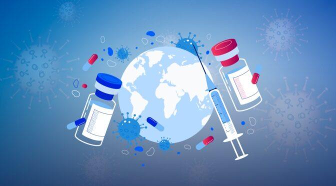 Майже 60% мешканців Центральної України не вакцинуються від дифтерії та правця кожні 10 років — дослідження