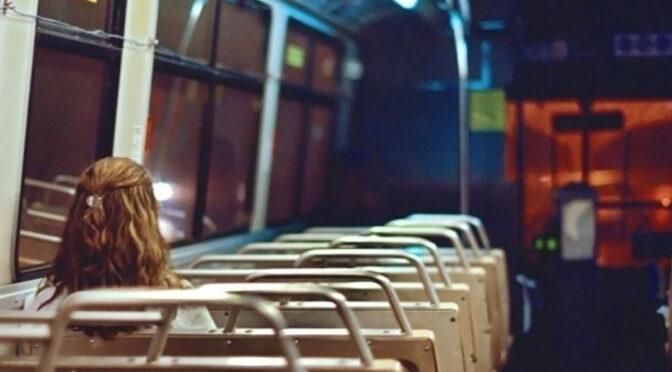 Рух громадського транспорту Черкас можна відслідковувати у режимі онлайн