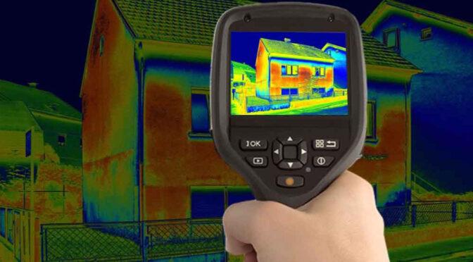 Уже понад 500 будинків, що обслуговує «Нова якість», пройшли енергоаудит. Перелік адрес — на сайті управлінської компанії