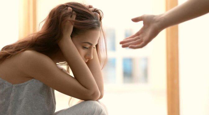 Третій випадок дитячого самогубства трапився в Черкасах у цьому році
