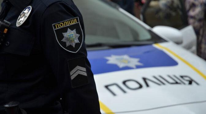 Правоохоронці розшукали неповнолітніх, які зникли у Черкасах