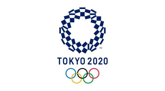 Черкаські спортсмени Сергій Куліш та Ілля Ковтун представлятимуть Україну на Олімпійських іграх у Токіо