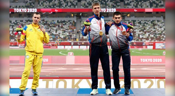 Український спортсмен Ігор Цвєтов відмовив у фото росіянам і спричинив широке обговорення у соцмережах