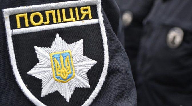 Семирічний Андрій Лясов, який 24 серпня потрапив до реанімації міської дитячої лікарні в комі, помер через травми голови та крововилив — поліція