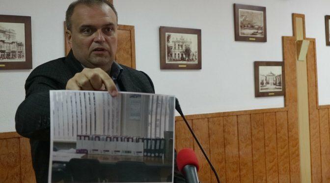 Тариф на тепло у Черкасах знову зросте? Виконком проголосував, але міський голова рішення поки не підписав