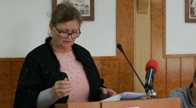 не затвердили фінансовий план на 2022 рік для КП «Черкасиводоканал»