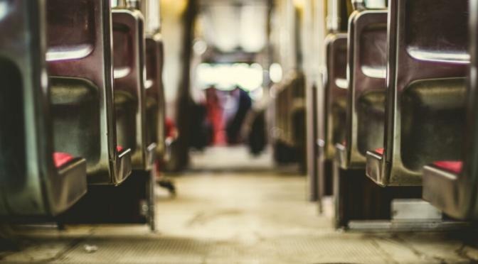 З 21 жовтня набувають чинності нові правила міжрегіональних перевезень
